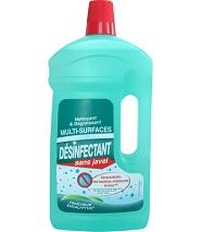 nettoyant-degraissant-desinfectant-sans-javel-1l