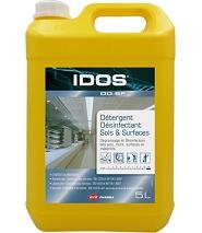 detergent-degraissant-desinfectant-alim-puissant-idos-dd-sf-5l