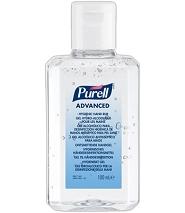 gel-hydroalcoolique-purell-flacon-100ml