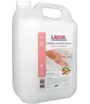 lagor-creme-lavante-amande-5l