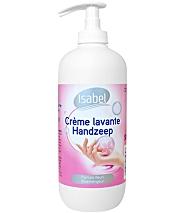 savon-creme-lavante-pour-les-mains-flacon-pompe-500ml
