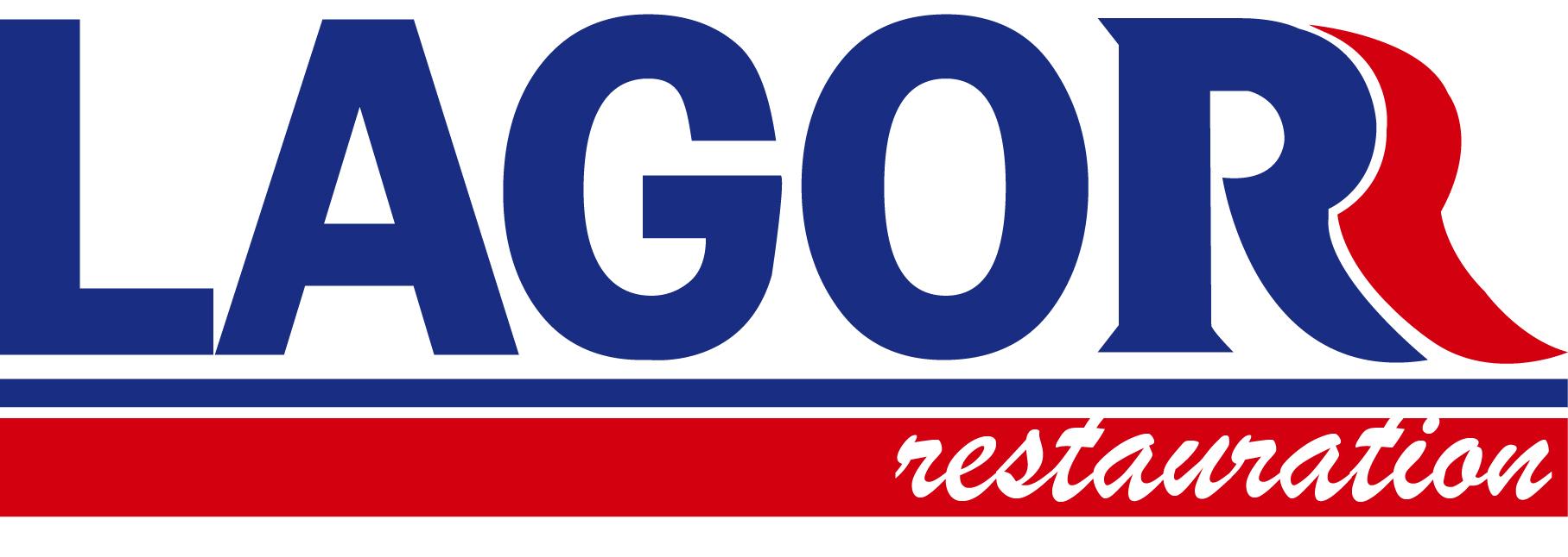 LAGOR RESTAURATION