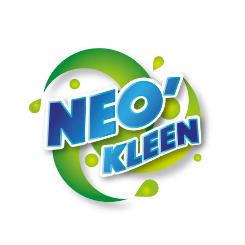 NEO'KLEEN