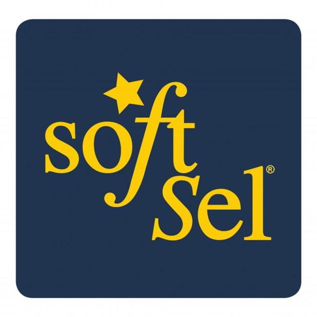 SOFT SEL