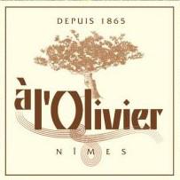 A L'OLIVIER