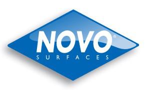 NOVO SURFACES