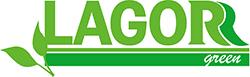 LAGOR GREEN