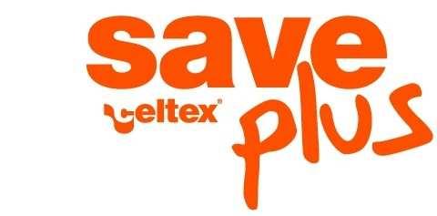 SAVE PLUS