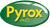 PYROX
