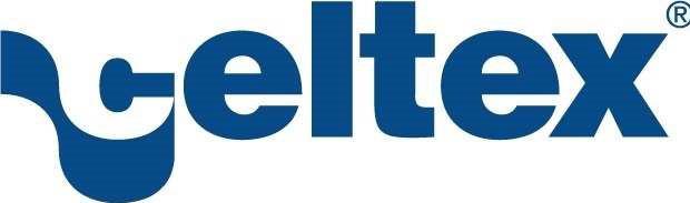 CELTEX