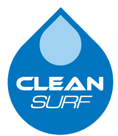 CLEANSURF