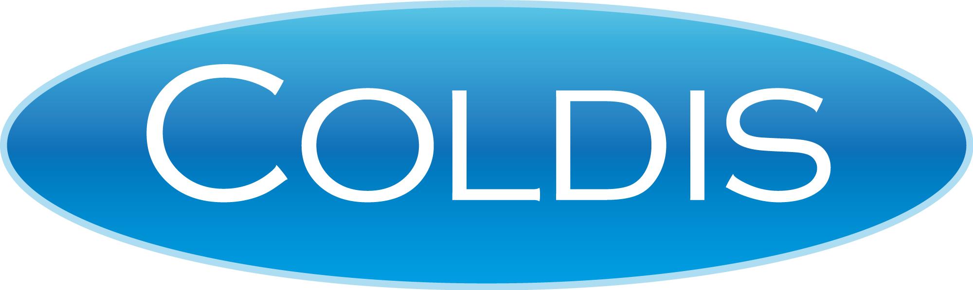 COLDIS