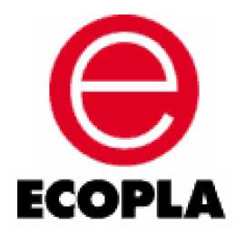 ECOPLA
