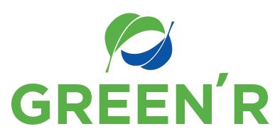 GREEN'R