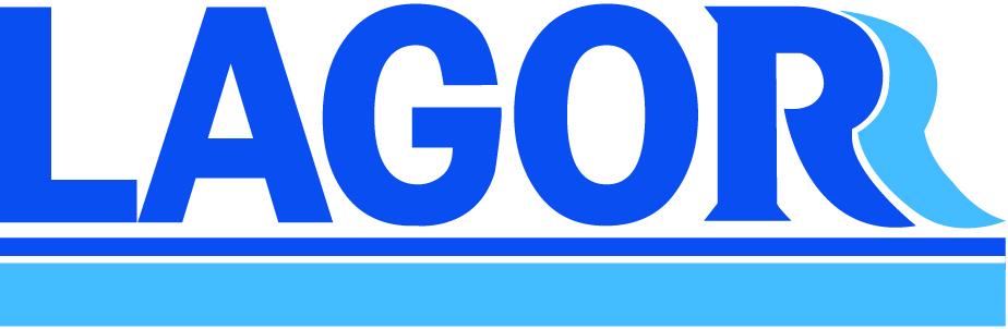 LAGOR